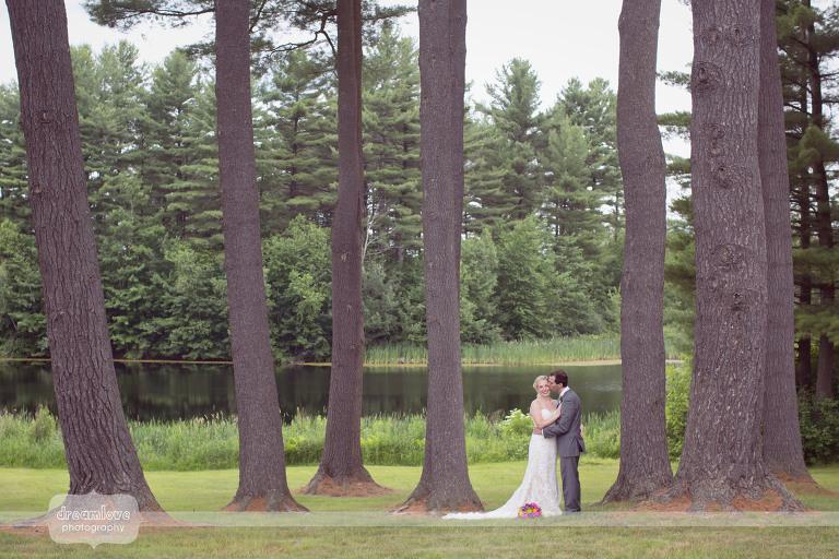alysons-orchard-nh-wedding-45