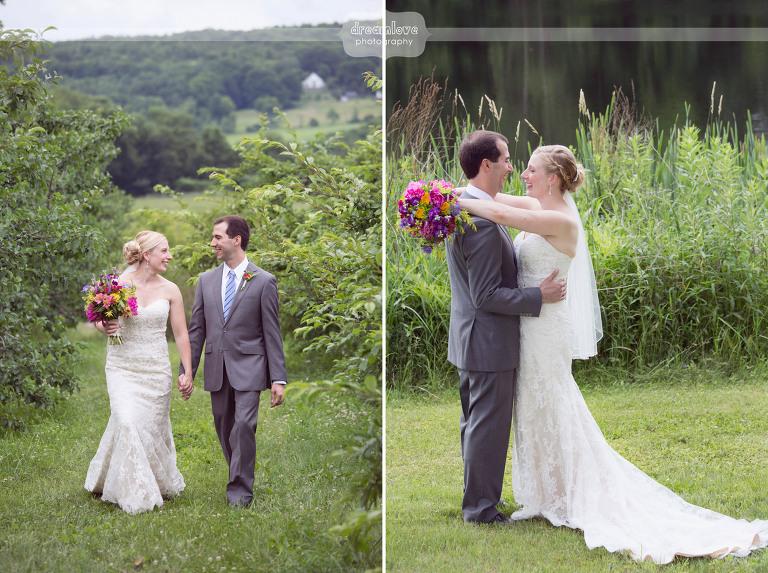 alysons-orchard-nh-wedding-46