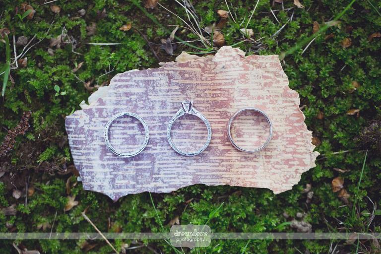 alysons-orchard-nh-wedding-47