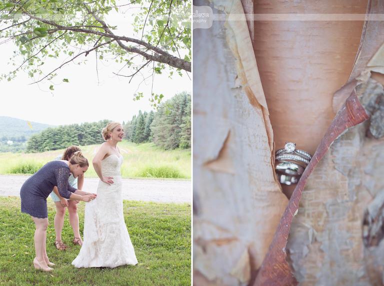 alysons-orchard-nh-wedding-48