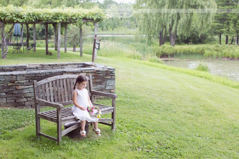 alysons-orchard-nh-wedding-51