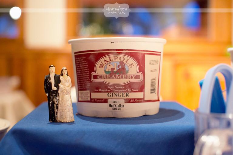 alysons-orchard-nh-wedding-86