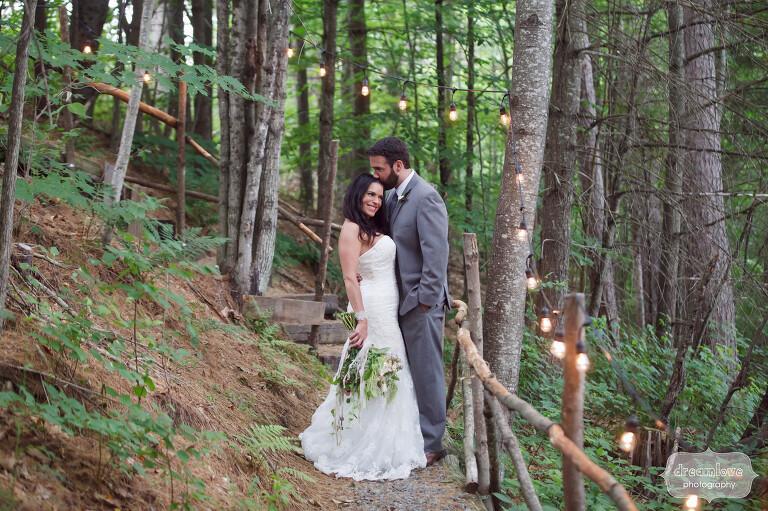 rustic-bishop-farm-nh-wedding-01