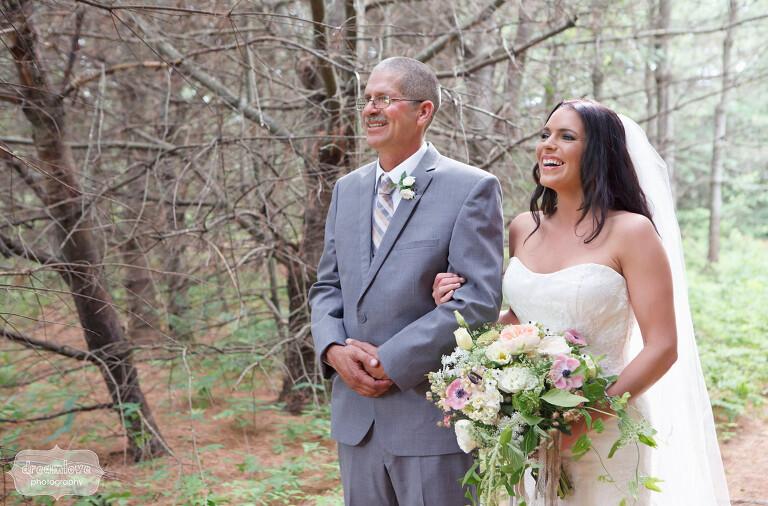 rustic-bishop-farm-nh-wedding-15