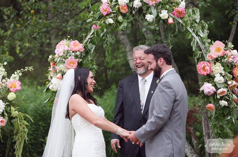 rustic-bishop-farm-nh-wedding-17