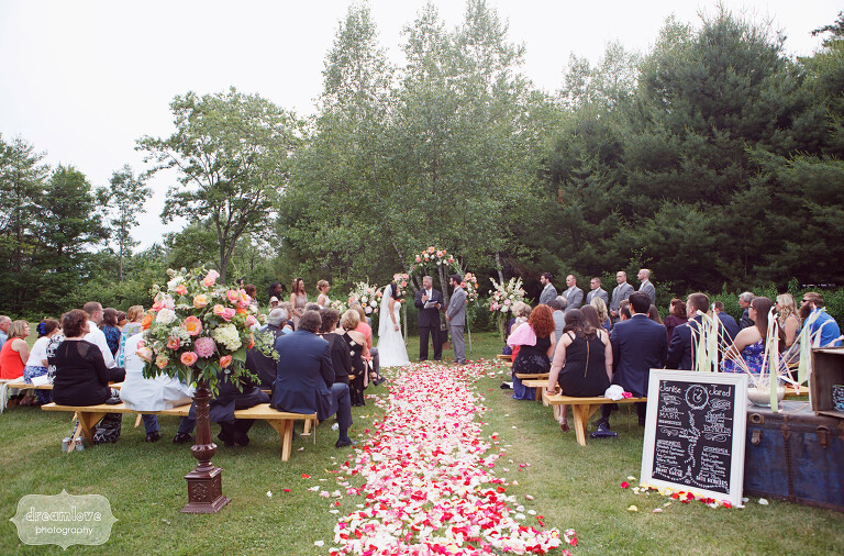 rustic-bishop-farm-nh-wedding-18
