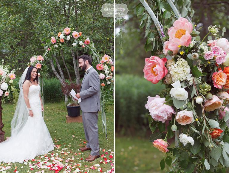 rustic-bishop-farm-nh-wedding-20