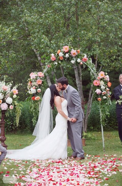 rustic-bishop-farm-nh-wedding-21