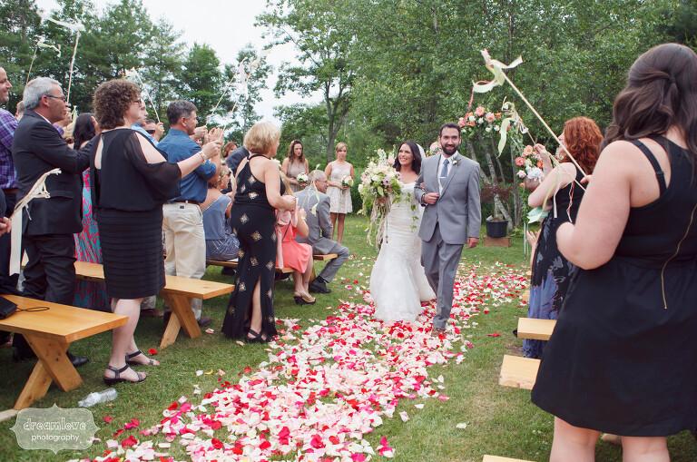 rustic-bishop-farm-nh-wedding-22