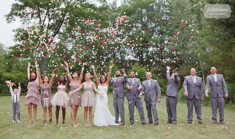 rustic-bishop-farm-nh-wedding-23