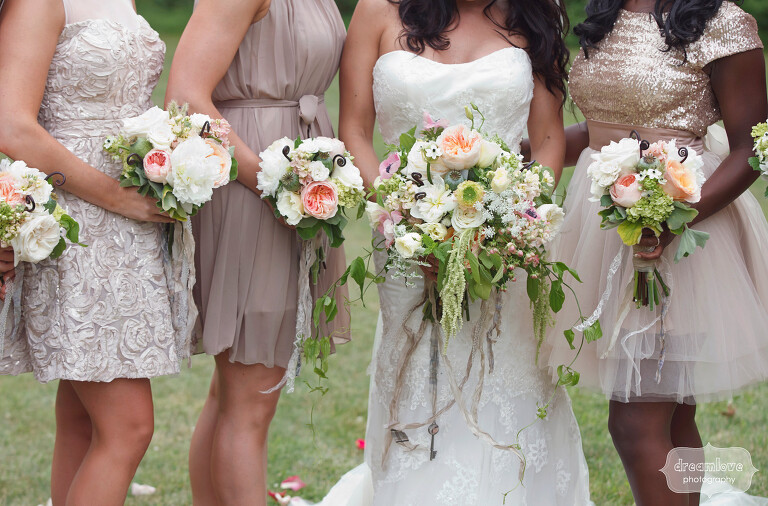rustic-bishop-farm-nh-wedding-29