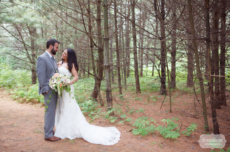 rustic-bishop-farm-nh-wedding-32