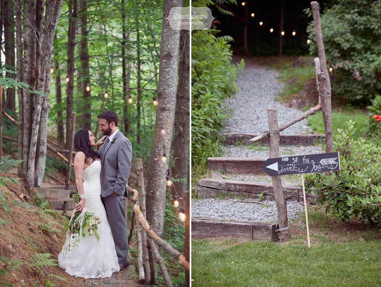 rustic-bishop-farm-nh-wedding-33