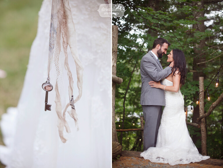rustic-bishop-farm-nh-wedding-34