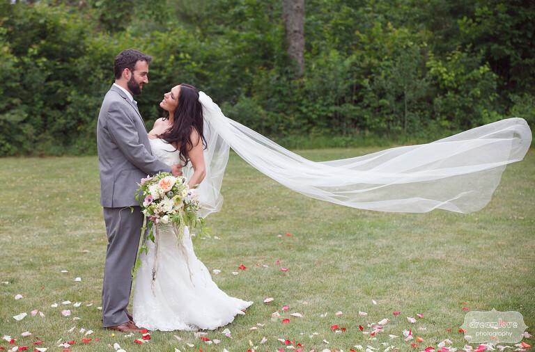 rustic-bishop-farm-nh-wedding-35