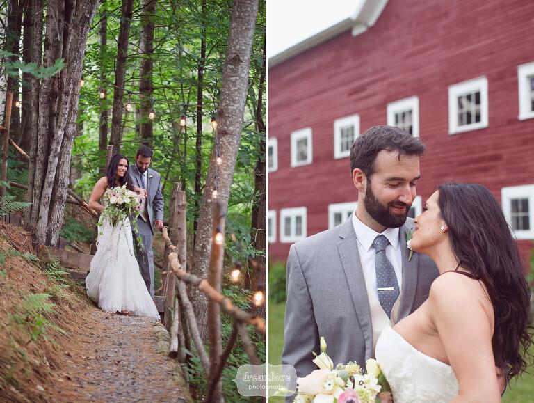 rustic-bishop-farm-nh-wedding-36