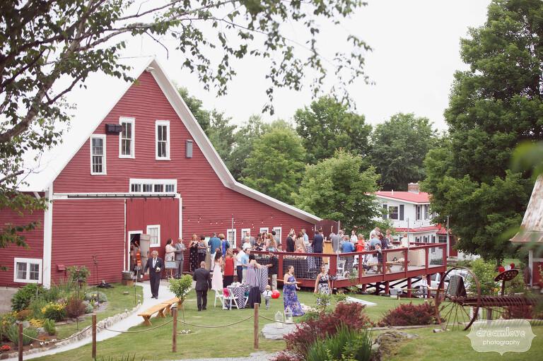 rustic-bishop-farm-nh-wedding-37