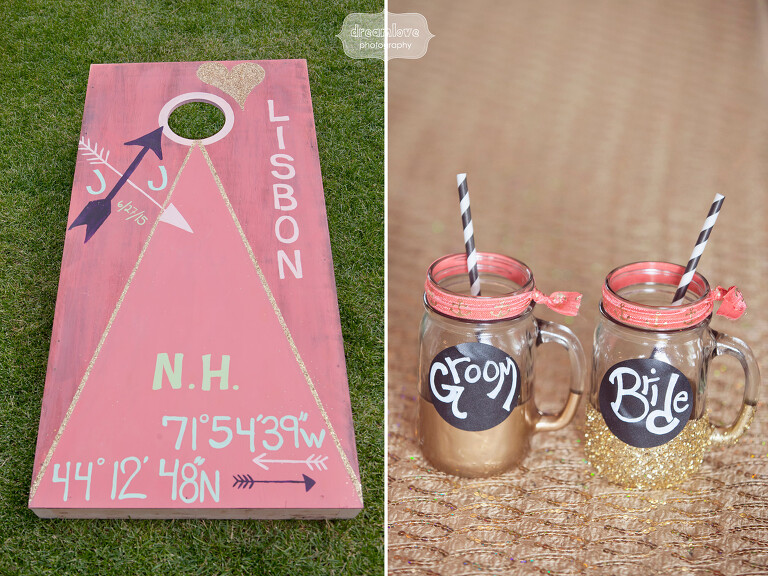 rustic-bishop-farm-nh-wedding-41