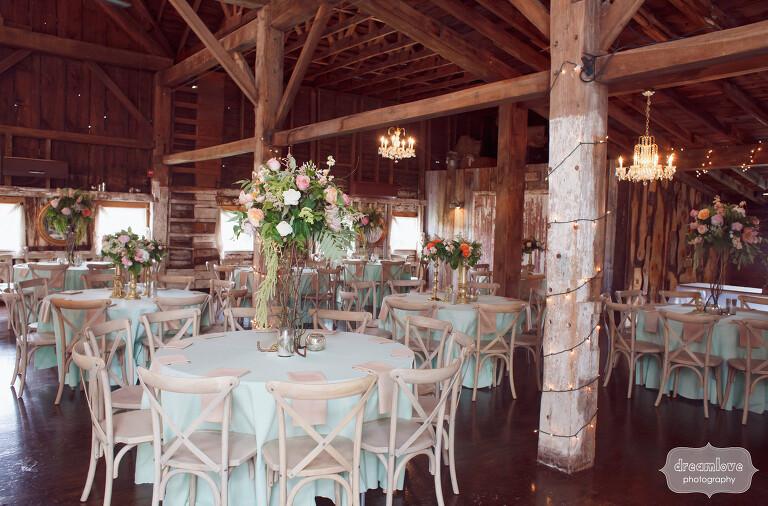 rustic-bishop-farm-nh-wedding-42