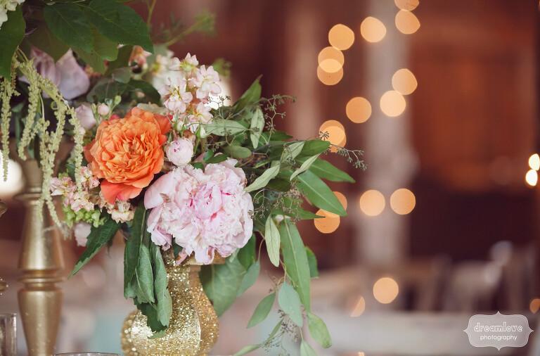 rustic-bishop-farm-nh-wedding-43