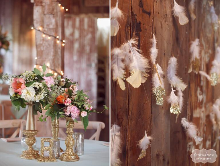 rustic-bishop-farm-nh-wedding-44