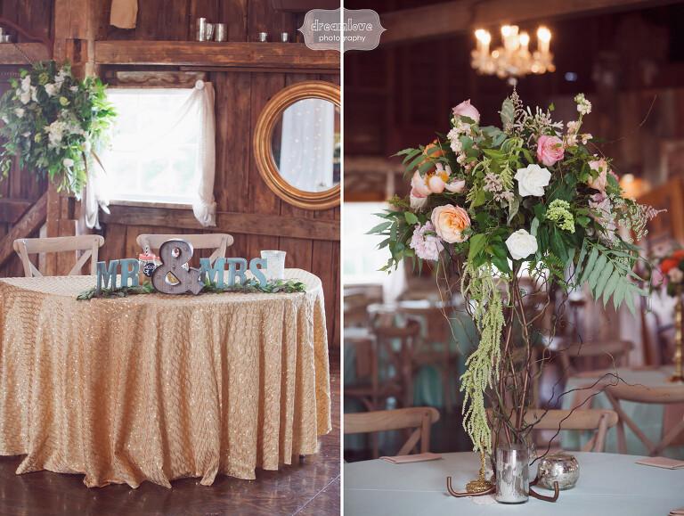 rustic-bishop-farm-nh-wedding-45