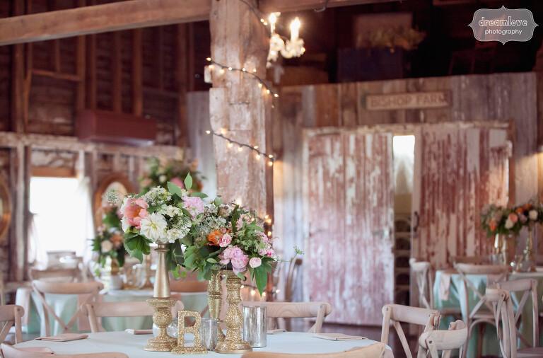 rustic-bishop-farm-nh-wedding-46