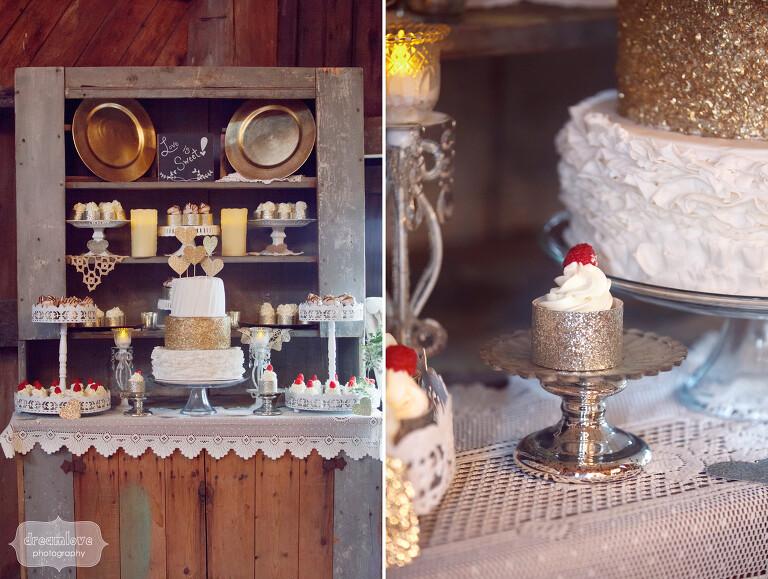 rustic-bishop-farm-nh-wedding-47