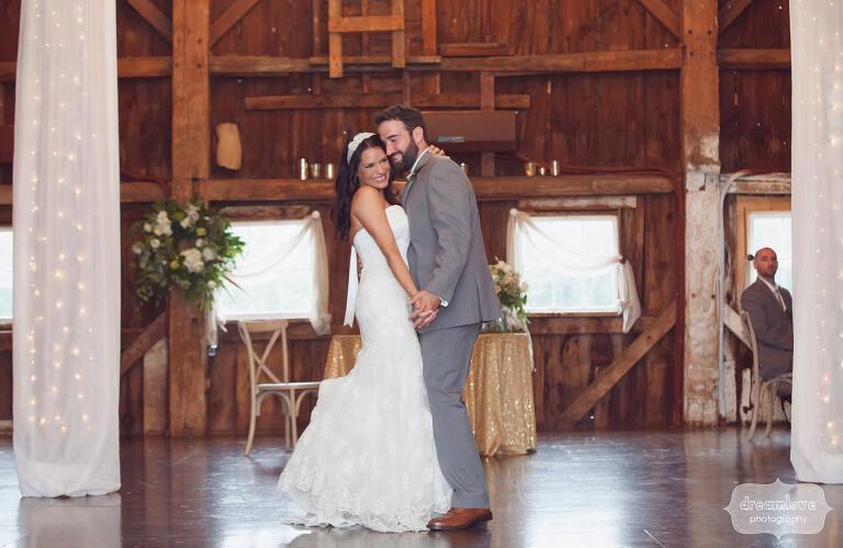 rustic-bishop-farm-nh-wedding-48