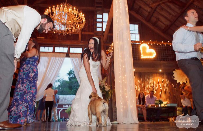 rustic-bishop-farm-nh-wedding-51