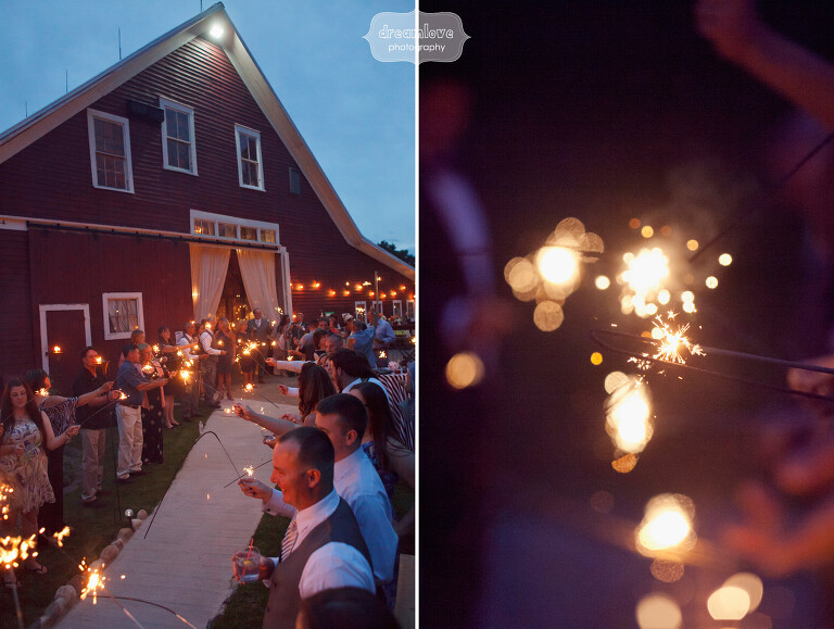 rustic-bishop-farm-nh-wedding-57