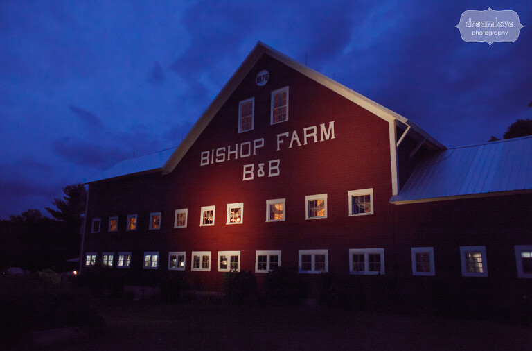 rustic-bishop-farm-nh-wedding-59