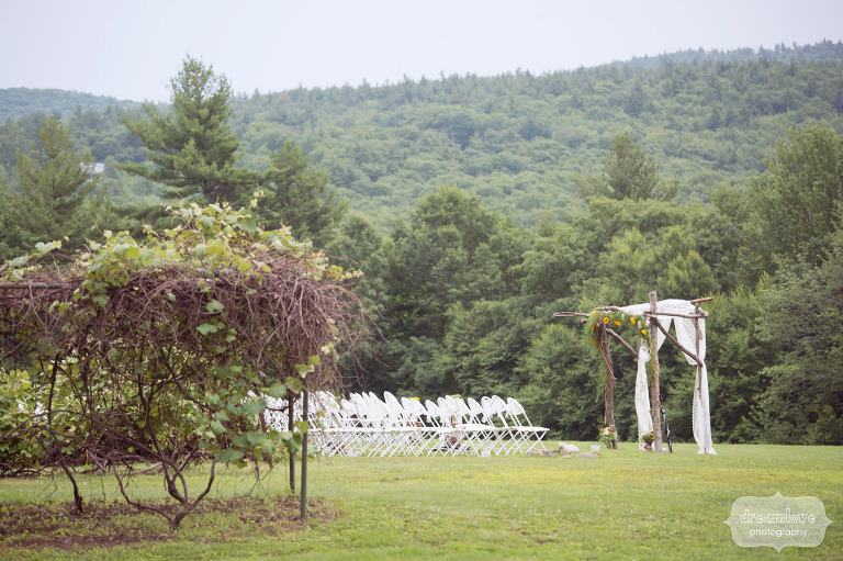 rustic-nh-wedding-photographer-06