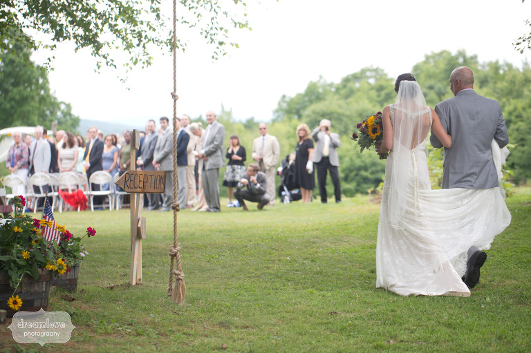 rustic-nh-wedding-photographer-09