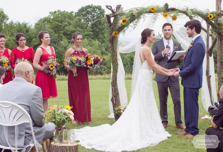 rustic-nh-wedding-photographer-12