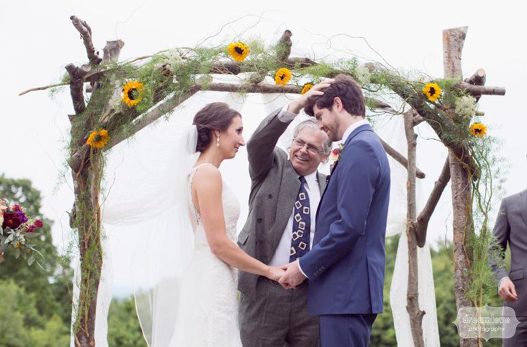 rustic-nh-wedding-photographer-16