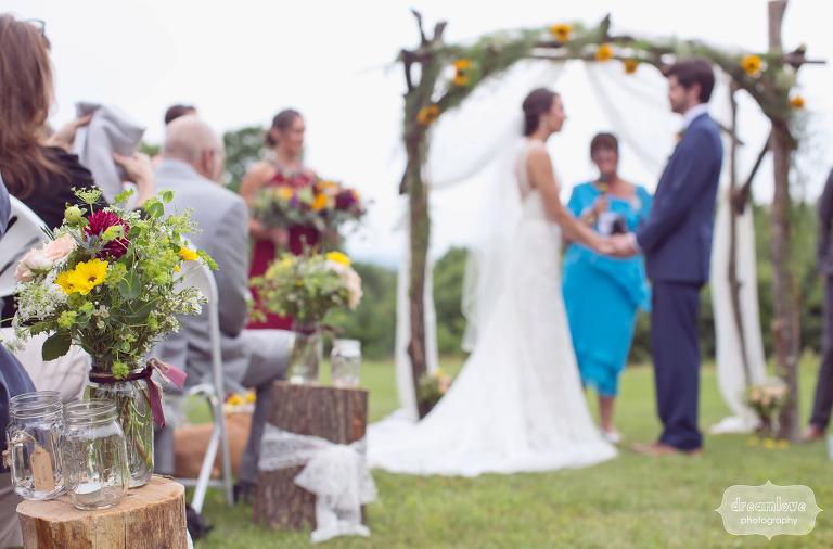 rustic-nh-wedding-photographer-17