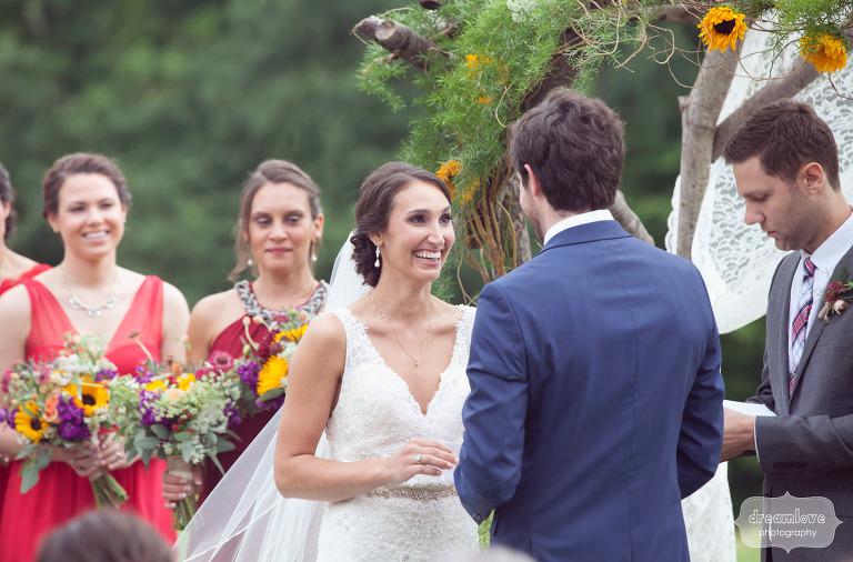 rustic-nh-wedding-photographer-18