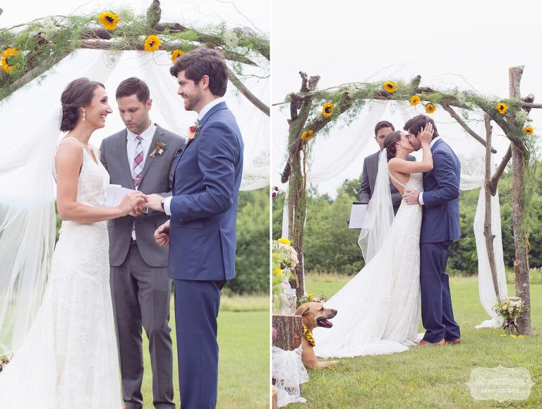 rustic-nh-wedding-photographer-20
