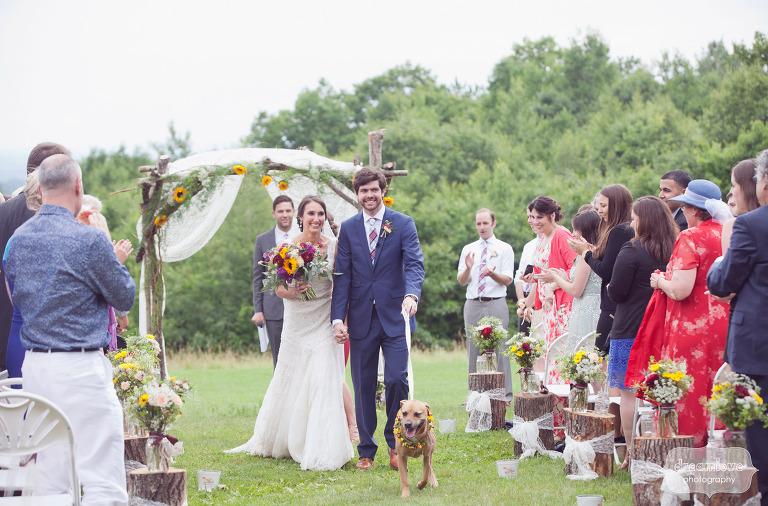 rustic-nh-wedding-photographer-21