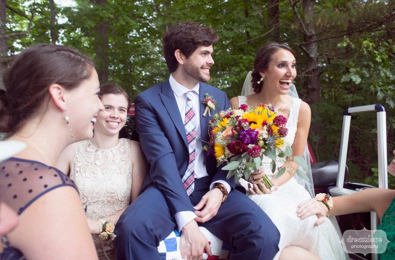 rustic-nh-wedding-photographer-22