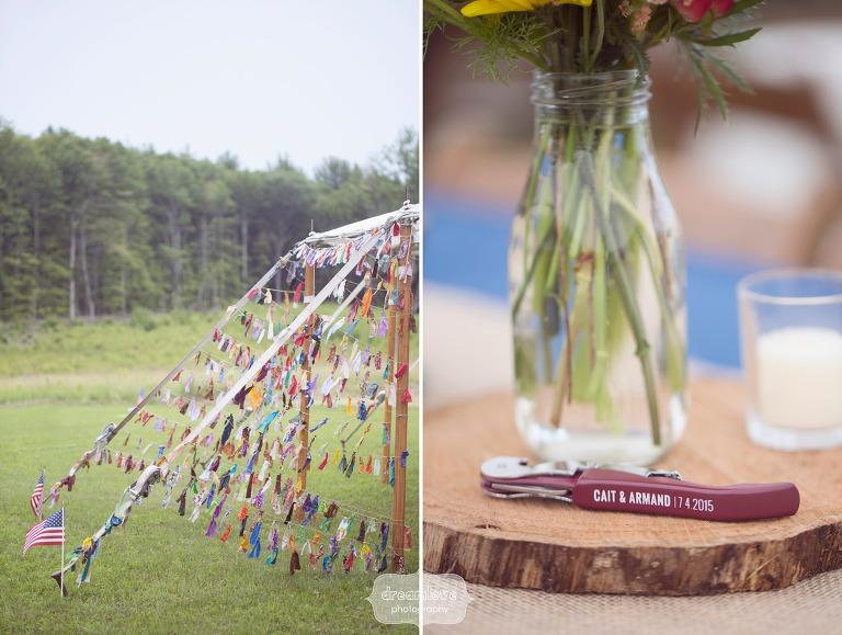 rustic-nh-wedding-photographer-25