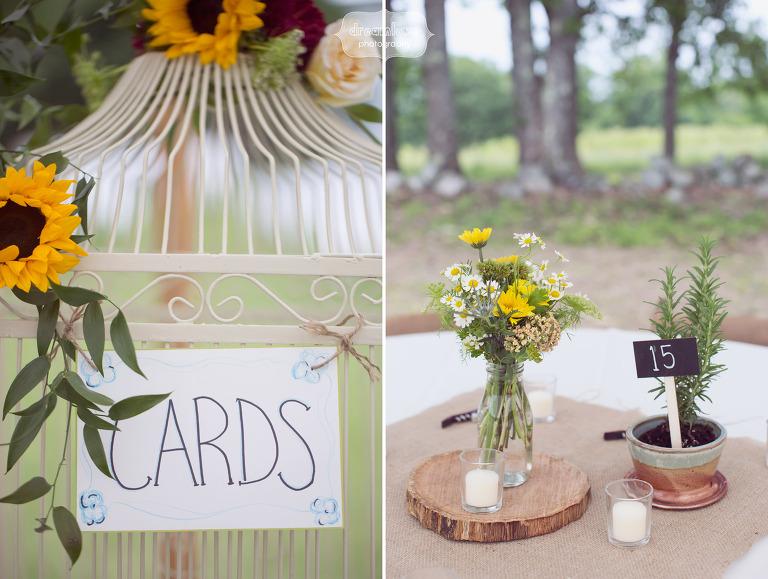 rustic-nh-wedding-photographer-27