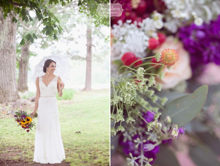 rustic-nh-wedding-photographer-32