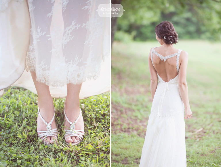 rustic-nh-wedding-photographer-33