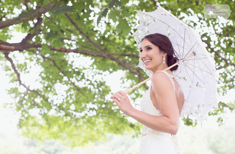 rustic-nh-wedding-photographer-34