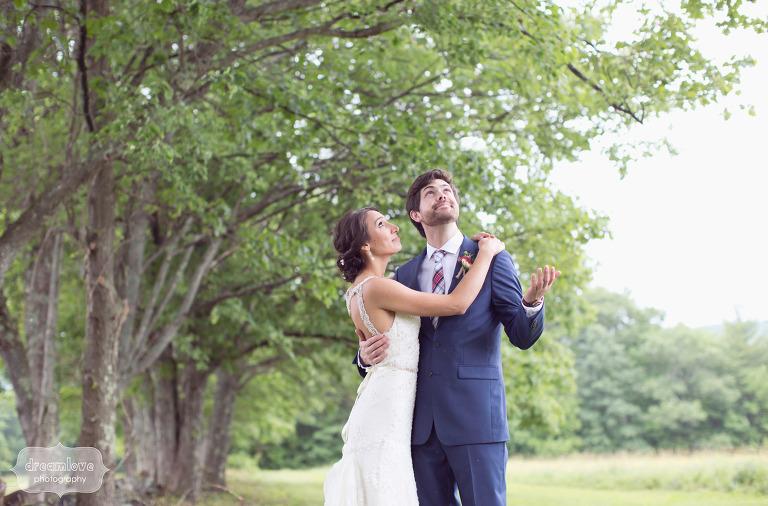rustic-nh-wedding-photographer-36
