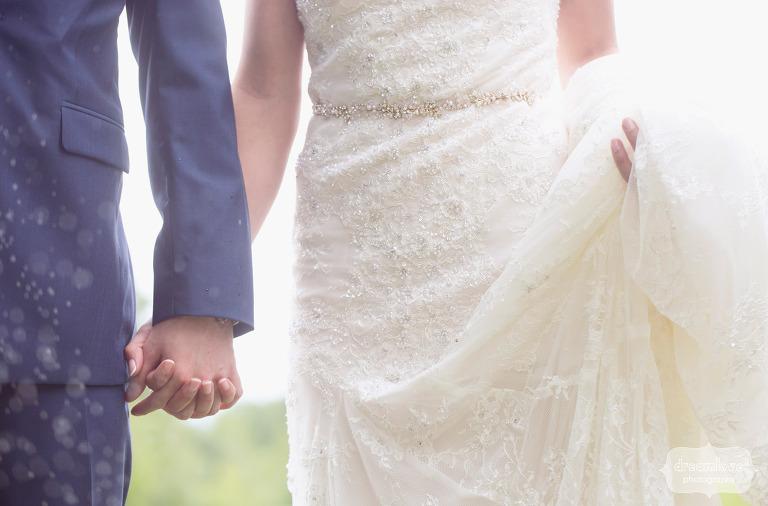 rustic-nh-wedding-photographer-37