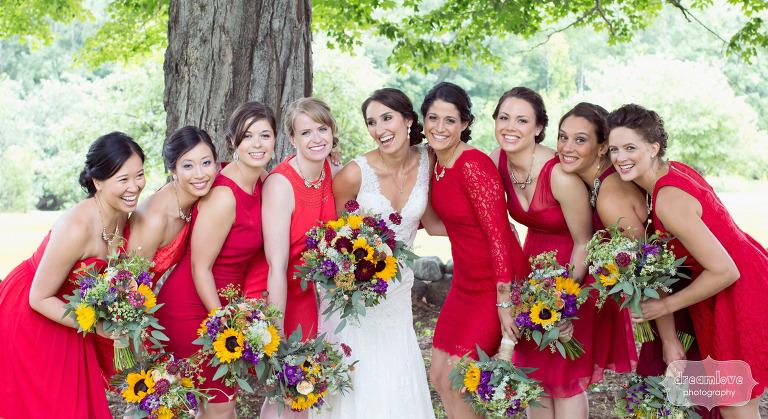rustic-nh-wedding-photographer-41