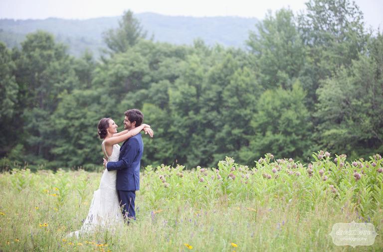 rustic-nh-wedding-photographer-44
